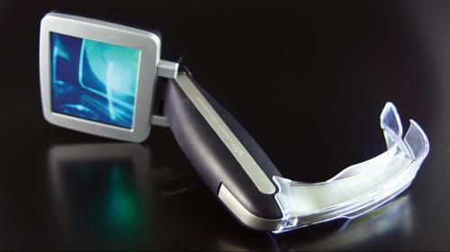 Laryngoscope