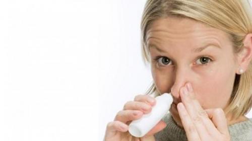 Multi-Dose Dry Powder Drug Delivery