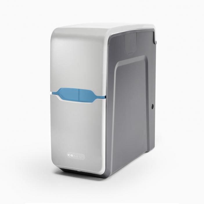 Water softener SLA model